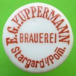 Kuppermann porcelanka 1-01