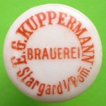 Kuppermann porcelanka 1-02