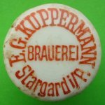 Kuppermann porcelanka 4-01