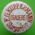 Kuppermann porcelanka 4-02