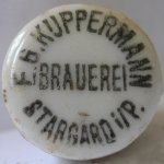 Kuppermann porcelanka 7-07